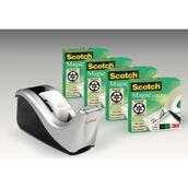 Scotch® Magic Tape Dispenser