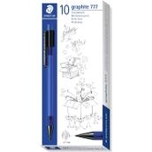 Staedtler® Graphite 777 Mechanical Pencils