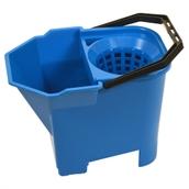 SYR® Freedom Mop Bucket - Blue