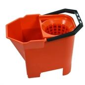 SYR® Freedom Mop Bucket - Red