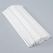 Paper Modelling Sticks