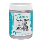 Duncan Envision Brush-On Glazes - Royal Blue