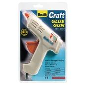 Bostik Cool Melt Glue Gun