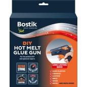Bostik DIY Hot Melt Glue Gun