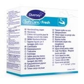 Soft Care Fresh Handwashing Cream