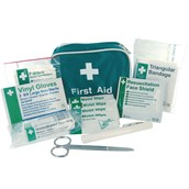 Rapid Response Pack