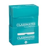 Classmates Adhesive Tack White 500g