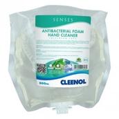 Foam Soap Cleaner - Antibacterial