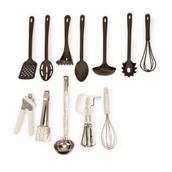 Non-Stick Kitchen Tools - Slice