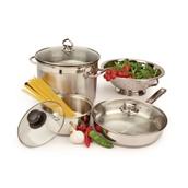 Casserole/Stock Pot