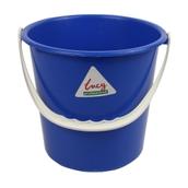 Lucy Mop Bucket - Blue