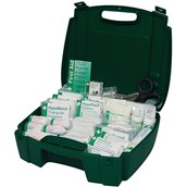 Evolution BS8599 First Aid Kit - C