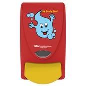 Deb Mr Soapy Dispenser