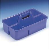 Lucy Housekeeping Tray