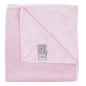 Classmates Microfibre Cloth - Pink