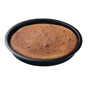 Non Stick Sandwich Tin