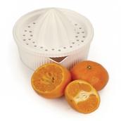 Citrus Juice Extractor