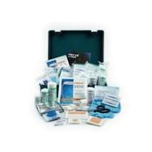 BS8599 First Aid Kit - B