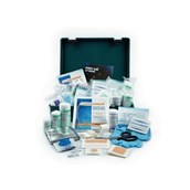 BS8599 First Aid Kit - C