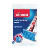 Vileda® Magic Mop Sponge Refill