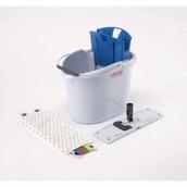 Ultraspeed Flat Mop Mini Kit