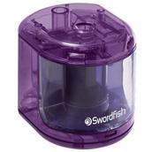 Swordfish Battery Powered Sharpener