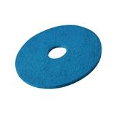 Vileda® Superpad Floorpads - pack of 5