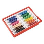 STABILO® Trio A-Z Colouring Pens