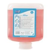 Deb Rose Foam Wash