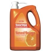 Swarfega® Orange Hand Cleaner - pack of 4