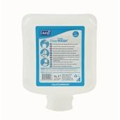 Deb Clear Foam Wash