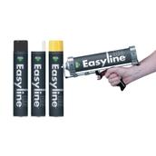 Easyline® Hand Held Applicator
