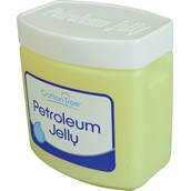 White Petroleum Jelly B.P.