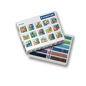 Staedtler® Essentials Class Pack