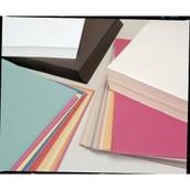 Off White Card - 230 Micron - A4