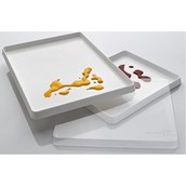 Specialist Craft Painting Trays - 224 x 182mm - Pack of 10