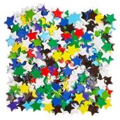 Classmates Gummed Stars - Pack of 2000