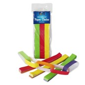 Paper Chains - Assorted - Pack of 300