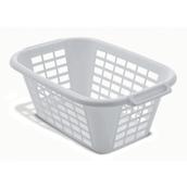 Addis® Laundry Basket