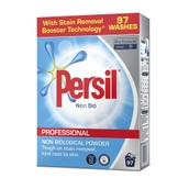 Persil Non-biological