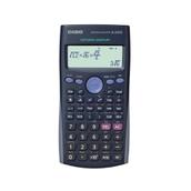 Casio FX–85 GTX Scientific Calculator