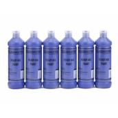 Classmates Ready Mixed Paint - 600ml - Brilliant Blue - Pack of 6