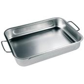 Stainless Steel Roasting Tin