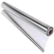 Aluminium Foil - 450mm wide