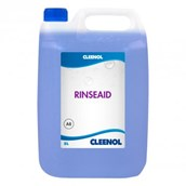 Universal Rinse Aid - 5 litres - pack of 2