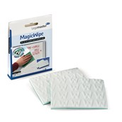 Legamaster MagicWipe Board Cleaner  - Pack of 2
