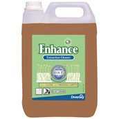 Enhance Extraction Cleaner