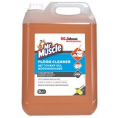 Mr Muscle® Professional Floor Cleaner