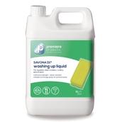 Savona D1 General Purpose Detergent