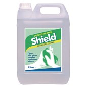 Shield Disinfectant Cleaner
